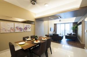 suasana suites